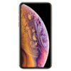 Compatible Device - Apple iPhone Xs